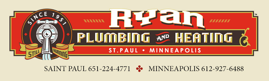 Ryan-plumbing-and-heating-940-285-tan