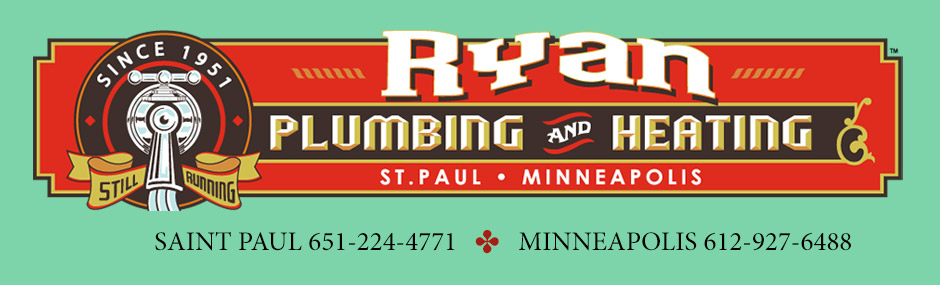 Ryan-plumbing-and-heating