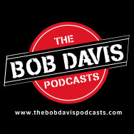 http://www.thebobdavispodcasts.com/wp-content/uploads/2016/01/The-Bob-Davis-Podcast-458.mp3