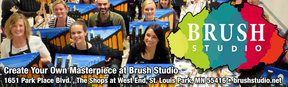 Brush-Studio