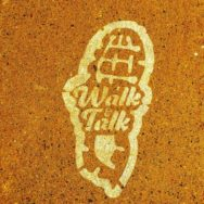 Summer Solstice Walk and Talk-Road Trip Takeaways-Podcast 642