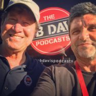Minnesota 2nd District Congressman Jason Lewis-Podcast 647