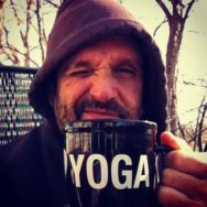 Mens Yoga Classes-Body Transformations-Yoga For Men-Always A Student-Podcast 694