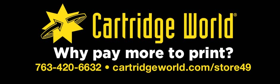 cartridge-world