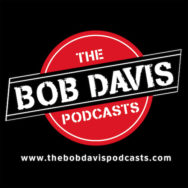 Toss Up House Elections 2018-Part 1-Bob Davis Podcast 753