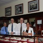 Focus-Johantgen Jewelers-Crystal Minnesota-Bob Davis Business Blog