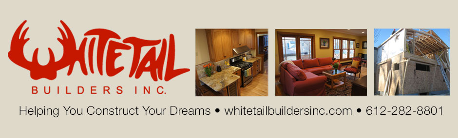 Whitetail Builders