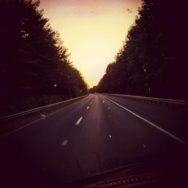 Kafkaesque-Route 66-Bob Davis Podcast 793