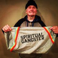 Spiritual Bankruptcy-New Moralists-Bob Davis Podcast 795.jpg
