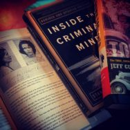 Bonnie-Clyde-1930s-America-Bob Davis Podcast 830