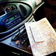 Back-Road-Night-Drive-Bliss-Bob Davis Podcast 842