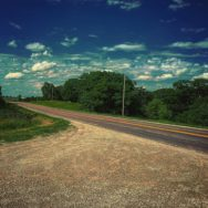 Backroads-Iowa-Real-Farmers-Talk-Bob Davis Podcast 843