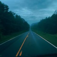 Road-Less-Traveled-Trip-Bob Davis Podcast 840