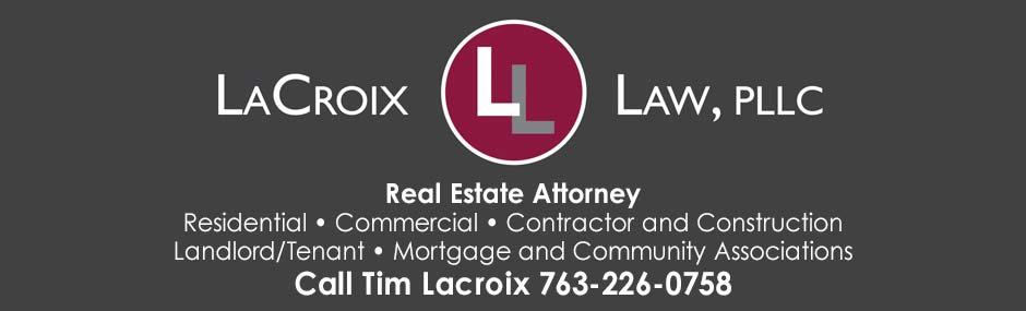 Lacroix-Law