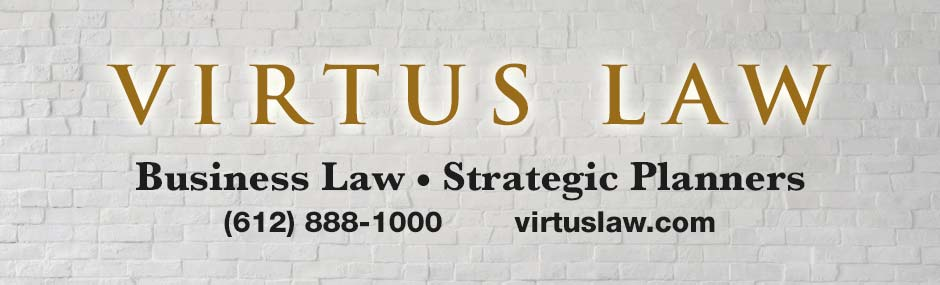 Virtus-Law