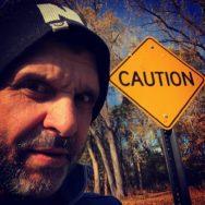 Real-Talk-2020-Election-Issues-Bob Davis Podcast 871