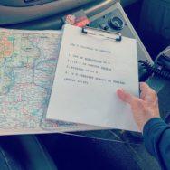 Backroads-Adventure-Minnesota-Iowa-Bob Davis Podcast 877