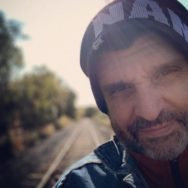 Human-Nature-Progress-Random-Thoughts-Bob Davis Podcast 875