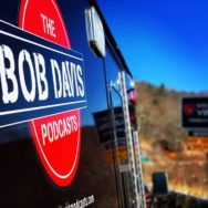 Roadtrip-Adventure-Ohio-West-Virginia-Bob Davis Podcast 879