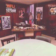Top40-Radio-Museum-Roadtrip-Bob Davis Podcast 881