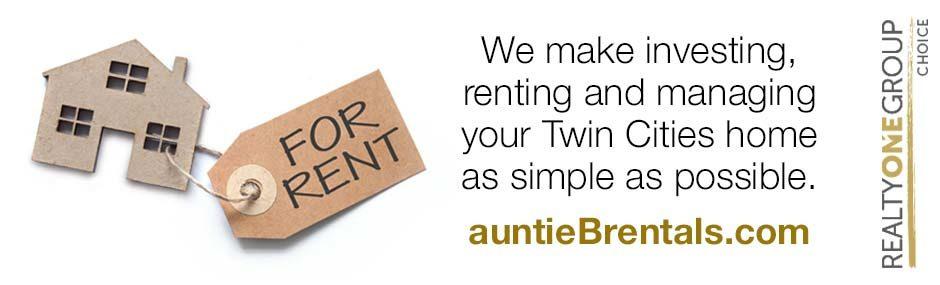 auntiebrentals.com