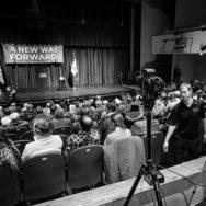 Media-Distorts-Poll-Results-Again-Bob Davis Podcast 932
