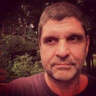 Battlegrounds-Too-Close-To-Call-Bob Davis Podcast 955