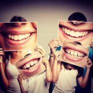 Ethical-Dentistry-Reflections-Dental-Care