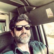 Full-Gonzo-Nomad-Bob Davis Podcast 959