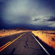 Nomad-Meetup-New-Mexico-Bob Davis Podcast 973
