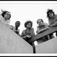 Rock-Radio-Stories-Bob Davis Podcast 967