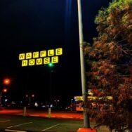 Waffle-House-Carb-Fest-Bob Davis Podcast 969