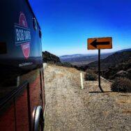 Nomad-Base Camp-Los Angeles-Bob Davis Podcast 998