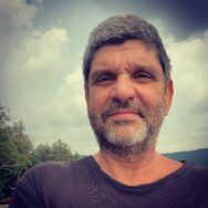 Upstate-New-York-Great-Lakes-Bob Davis Podcast 1006